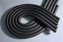供應橡塑保溫管生產廠家價格