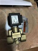 JAKSA液氮低溫電磁閥B25