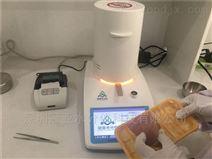 国标法冷冻肉水分测定仪选择
