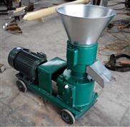 二手玉米膨化机器