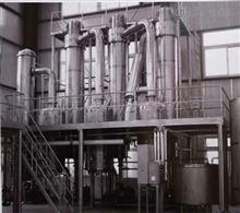 单效外循环蒸发器设备