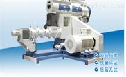 EXP225S系列濕法膨化機