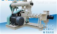 EXP200S系列濕法膨化機