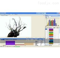 根系分析仪