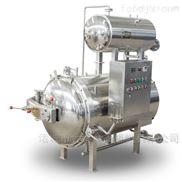 10-26-電加熱鹵蛋高溫殺菌設備