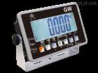 XK3150(GW)IP68防水計重稱重顯示器