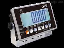 IP68防水计重称重显示器
