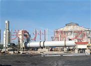 高效煤泥烘干机价格 大型煤泥干燥设备多钱
