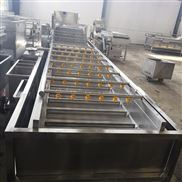 LT-6000-2019優質氣泡清洗機-利特生產批發