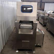 鸡排全自动盐水注射机肉制品加工设备
