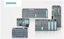 西门子S7-300PLC 2A电源模块
