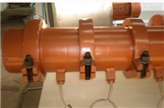 SPHS單螺桿濕法膨化機