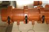 SPHS单螺杆湿法膨化机