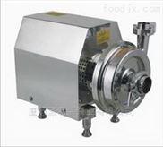 进口卫生型离心泵(欧美进口品牌)美国KHK