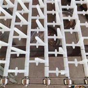 食品商用洗盘机网带塑料尼龙输送带