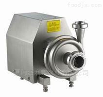 进口卫生型负压泵(欧美进口品牌)美国KHK