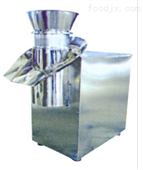 XL型旋转式制粒机
