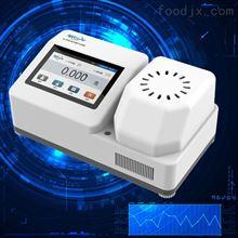 LXT-500C药典法规定中药水分检测仪操作