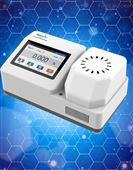 快速分析塑胶水分测定仪
