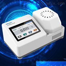 LXT-200功能色母粒水分测定仪使用规定