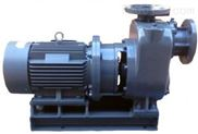 江苏博利源水泵 污水处理厂专用泵 铁泵