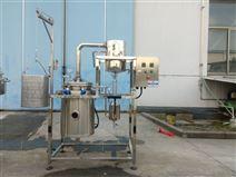 实验型薰衣草精油提取设备