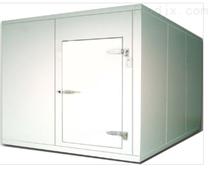PZL系列冷庫