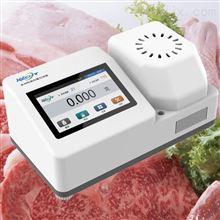 猪肉涨价水分速测仪LXT-120