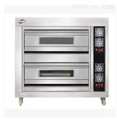 泓锋烤箱价格