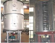 碳酸鋰專用盤式干燥機