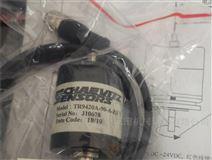SCHAEVITZ 角位移传感器TR9420A 0-90°