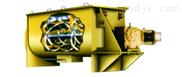 WHJ卧式混合机