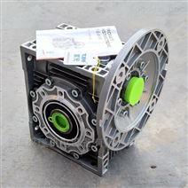 NMRW030清华紫光减速机