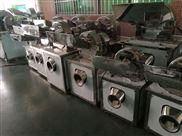 GN-20-中药材超细粉碎机,万能中药粉碎机厂家供应