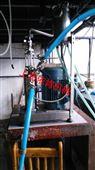 聚氯乙烯树脂批次式分散机