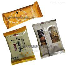 紅豆薏米組合花茶包裝機