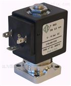 意大利ODE 21L1K1T30直动膜片式电磁阀特惠