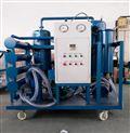 HHM系列-100高效真空濾油機