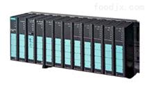 原裝西門CPU CPU315-2DP模塊