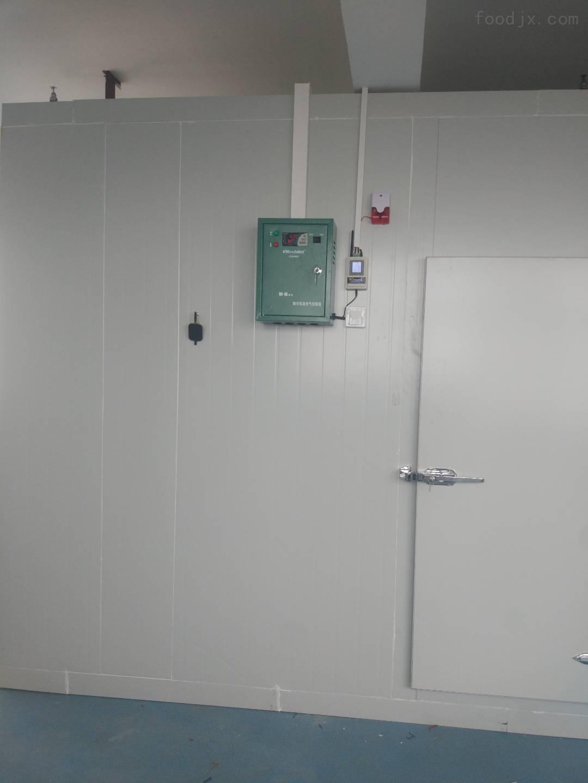 天津冷库安装设计制造维修