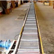 中国食品不锈钢网带输送机生产商直销