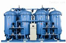 青岛市氮气设备