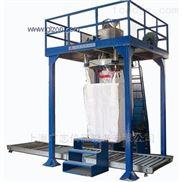 吨袋包装机,适用颗粒粉剂类物料