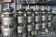 QJR-津奥特热水泵_电动功能高温泵_无污染水泵