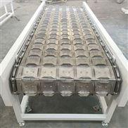 链板式输送机 加工各种异型输送设备