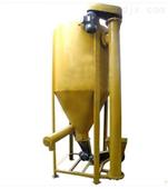 立式干粉搅拌机器
