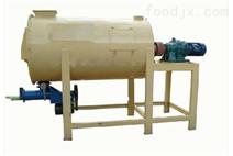 卧式干粉砂浆搅拌机器