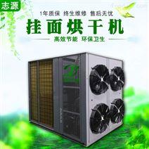 厂家定制挂面烘干房聚氨酯板材保温效果好