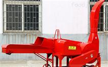 9RS-1000型揉丝机