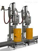 石油化工原料、精细化工液体灌装设备